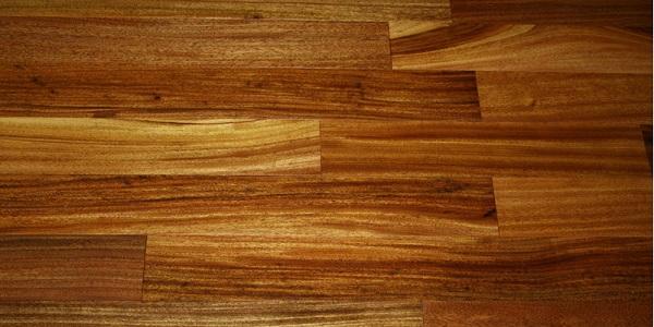 Okan_flooring_600x300.jpg