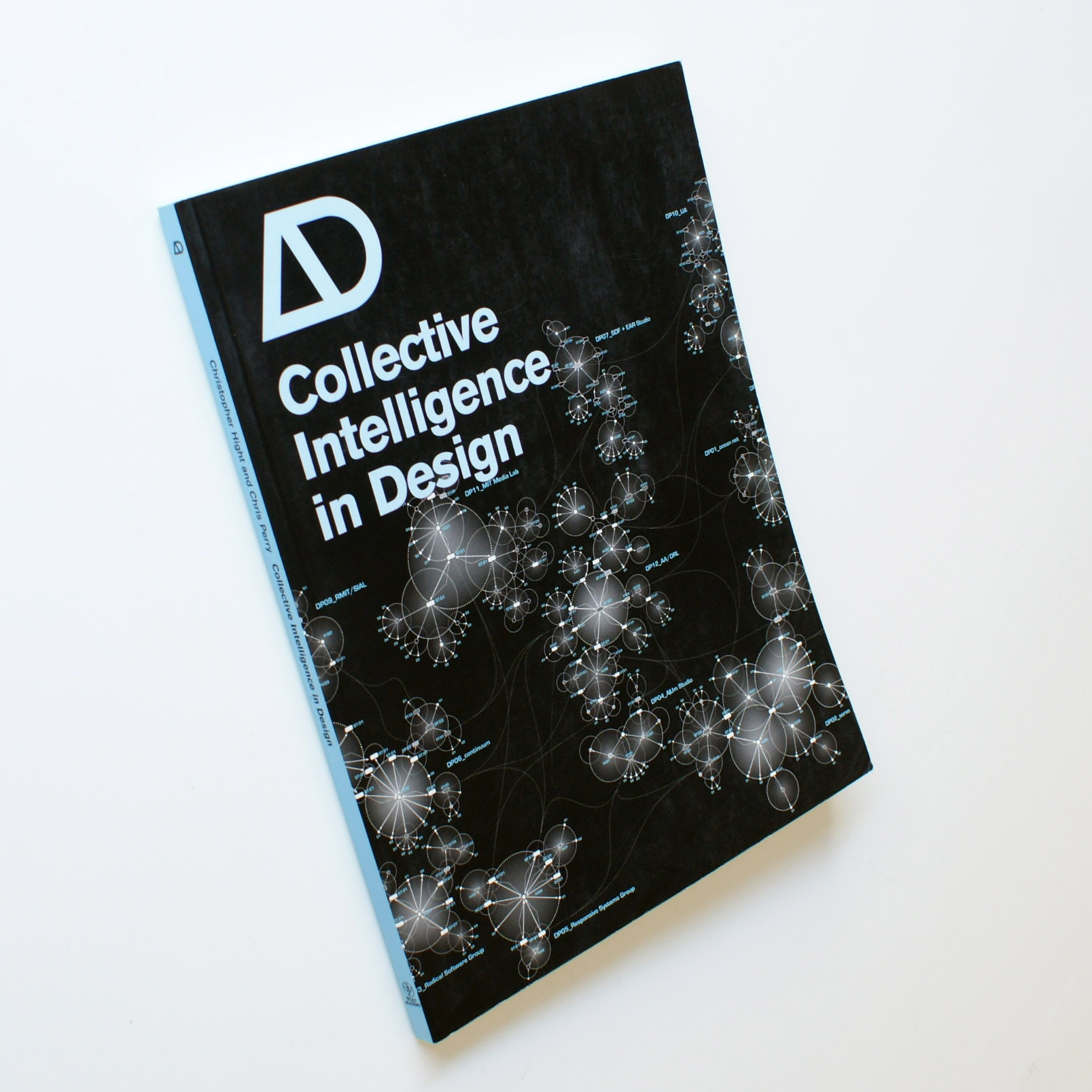 DSC09121.FIX.jpg