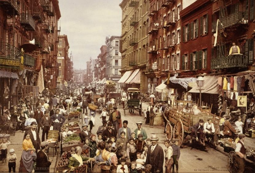 new-york-city-559753_1920.jpg