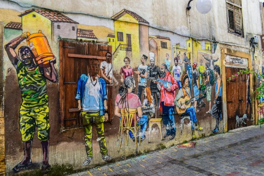graffiti-3305166_1920.jpg