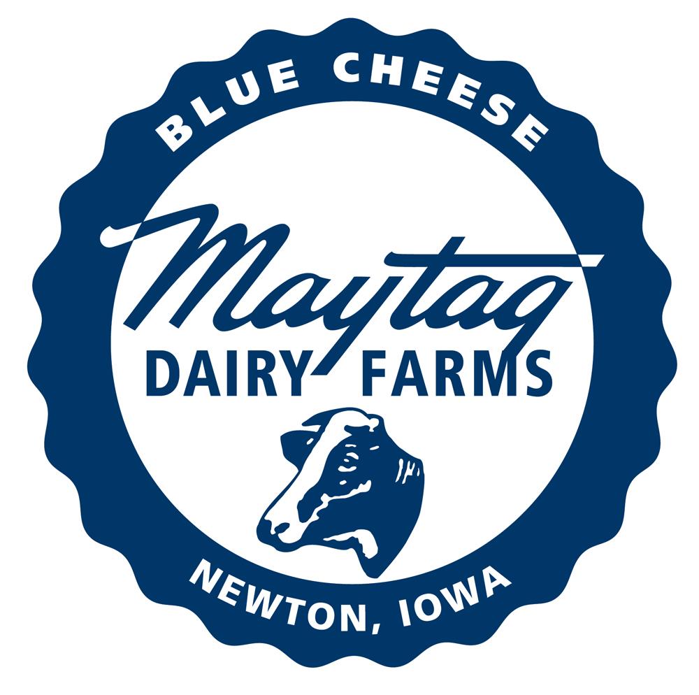 Maytag Dairy Farms
