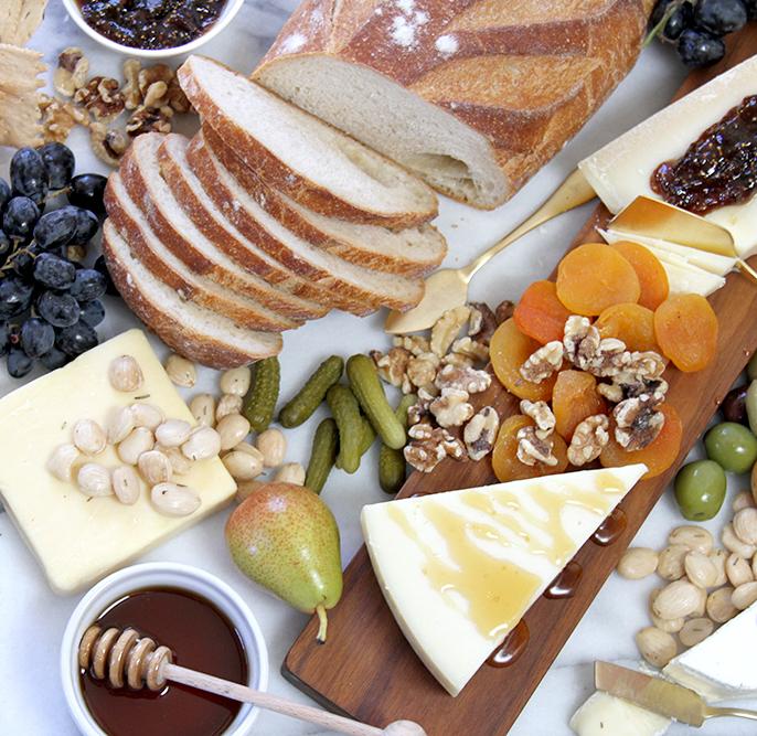 CheesePlate.jpg