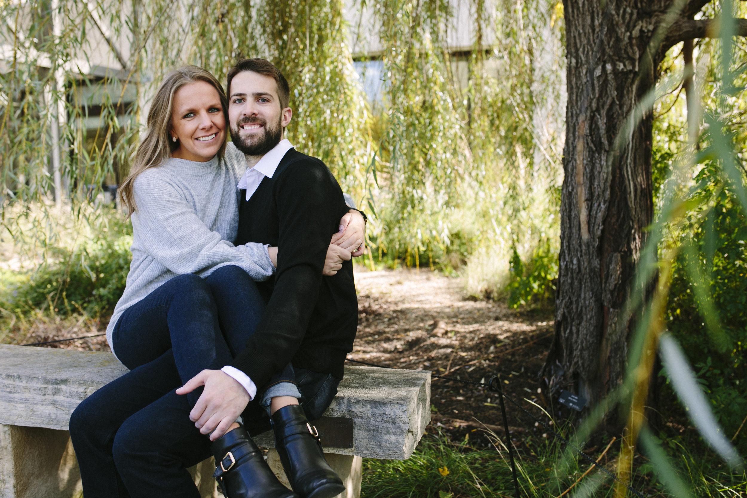 Megan and Corey Engagement ALL1234 (1) (1).jpg