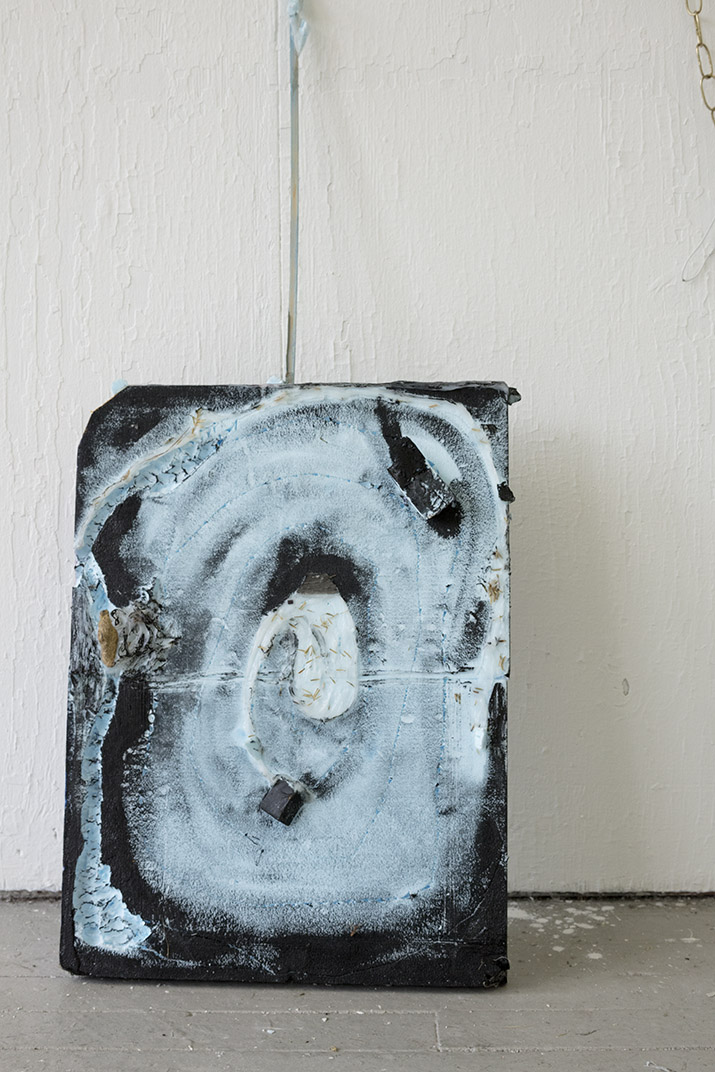 foamrelief2.jpg