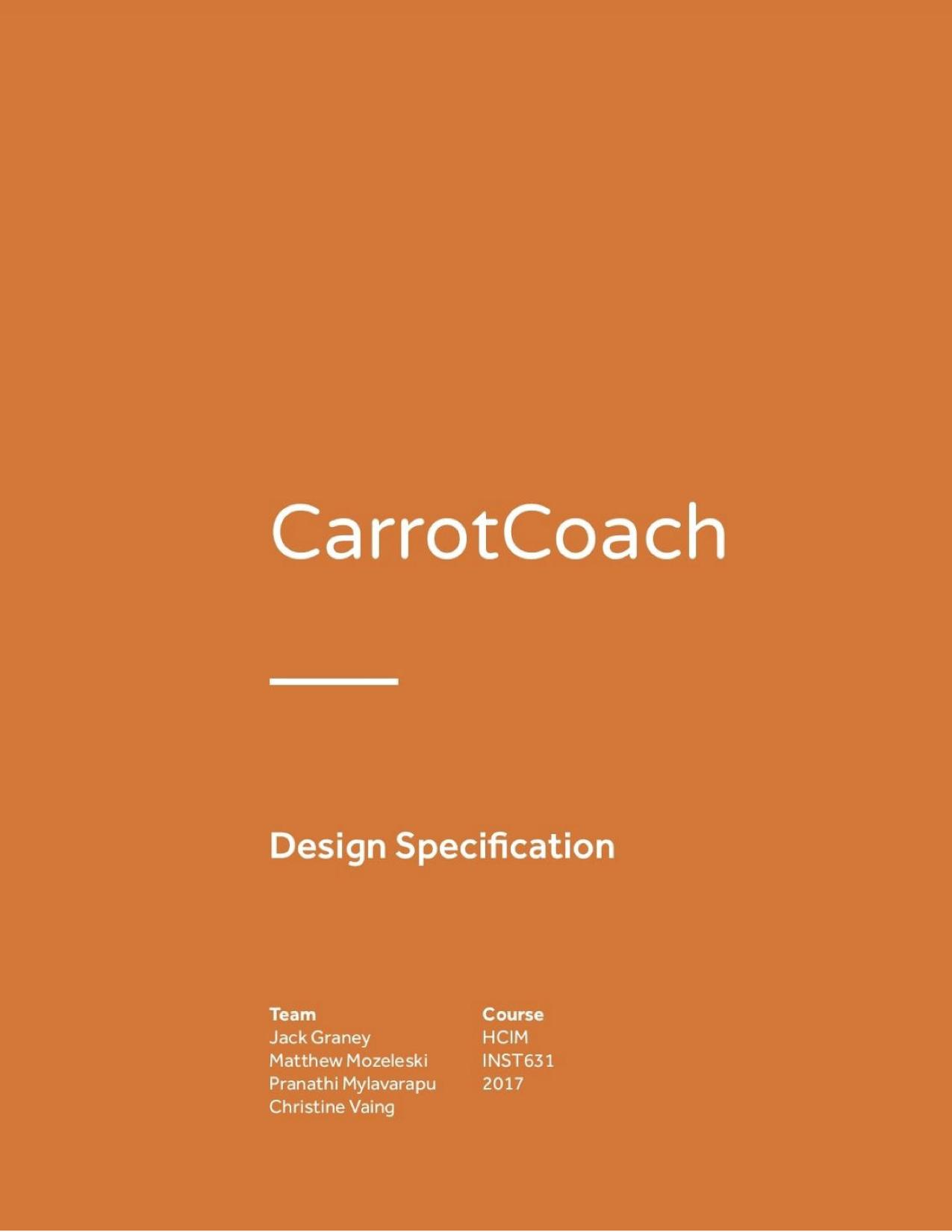 DesignReport.png