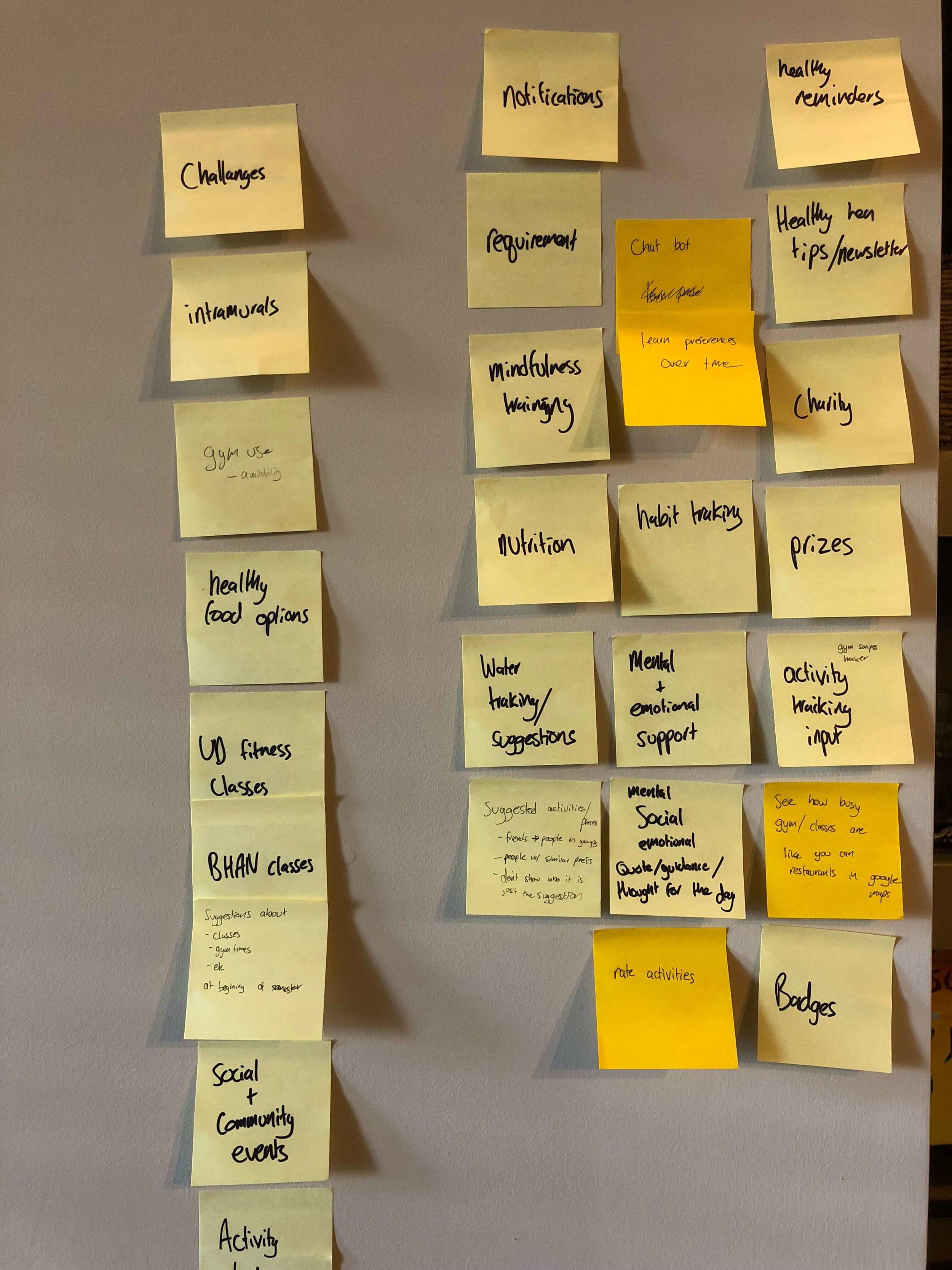 brainstorm2.JPG