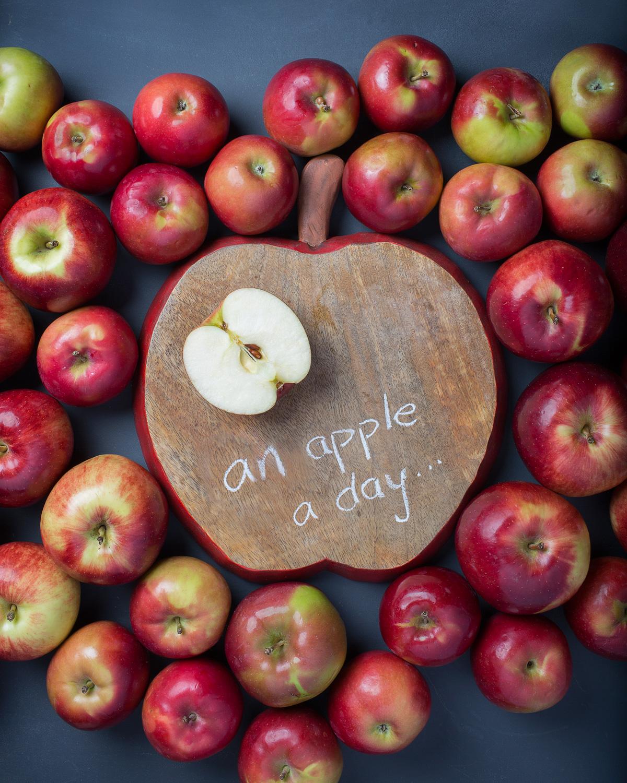 Apples_24A7514.jpg