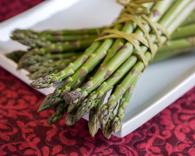 Food_Asparagus_24A7434.jpg