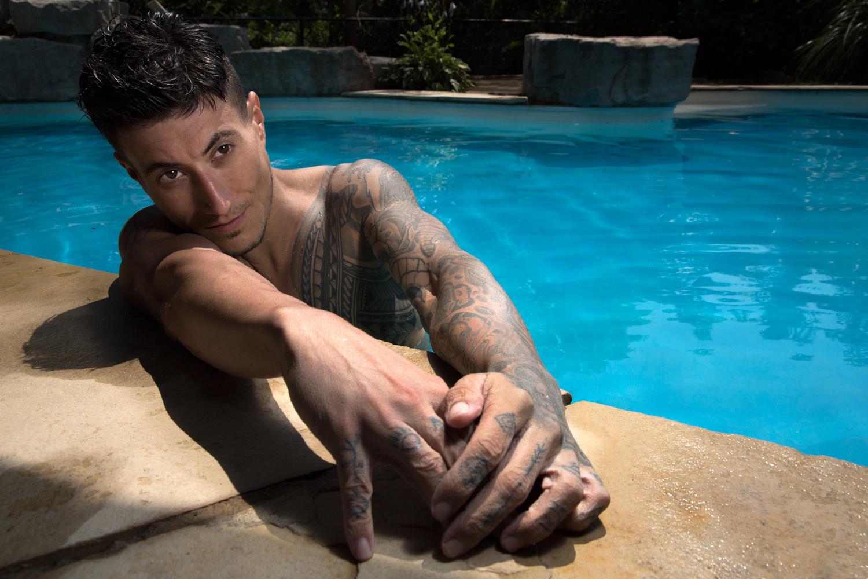 Model: Stefan