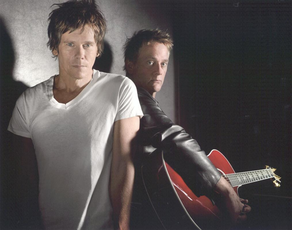 suite_303_med_BaconBrothers.jpg