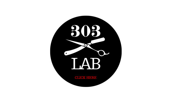 303 labs, click to find out more