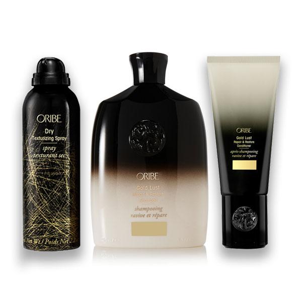 dry-texture-+-gold-lust-shamp-&-conditioner-.jpg
