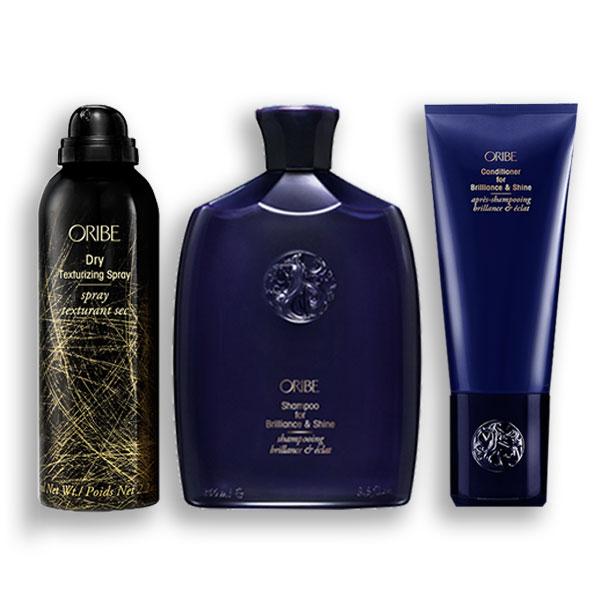 dry-texturizing-spray,-brilliance-&-shine-shampoo-+-conditioner.jpg