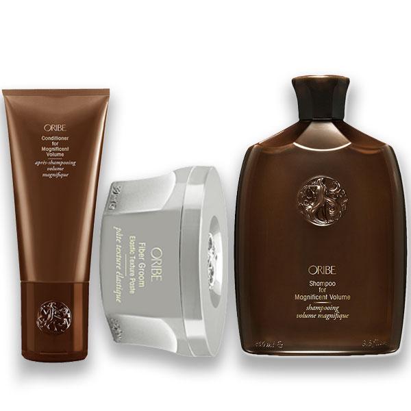 fibergroom-+-volumizing-shampoo-and-conditioner.jpg
