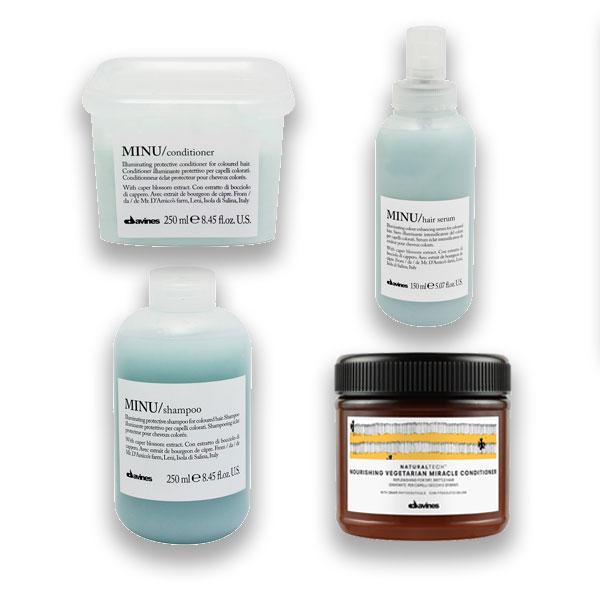 veggie-miracle-+-minu-hair-serum-+-shampoo-+-conditioner.jpg