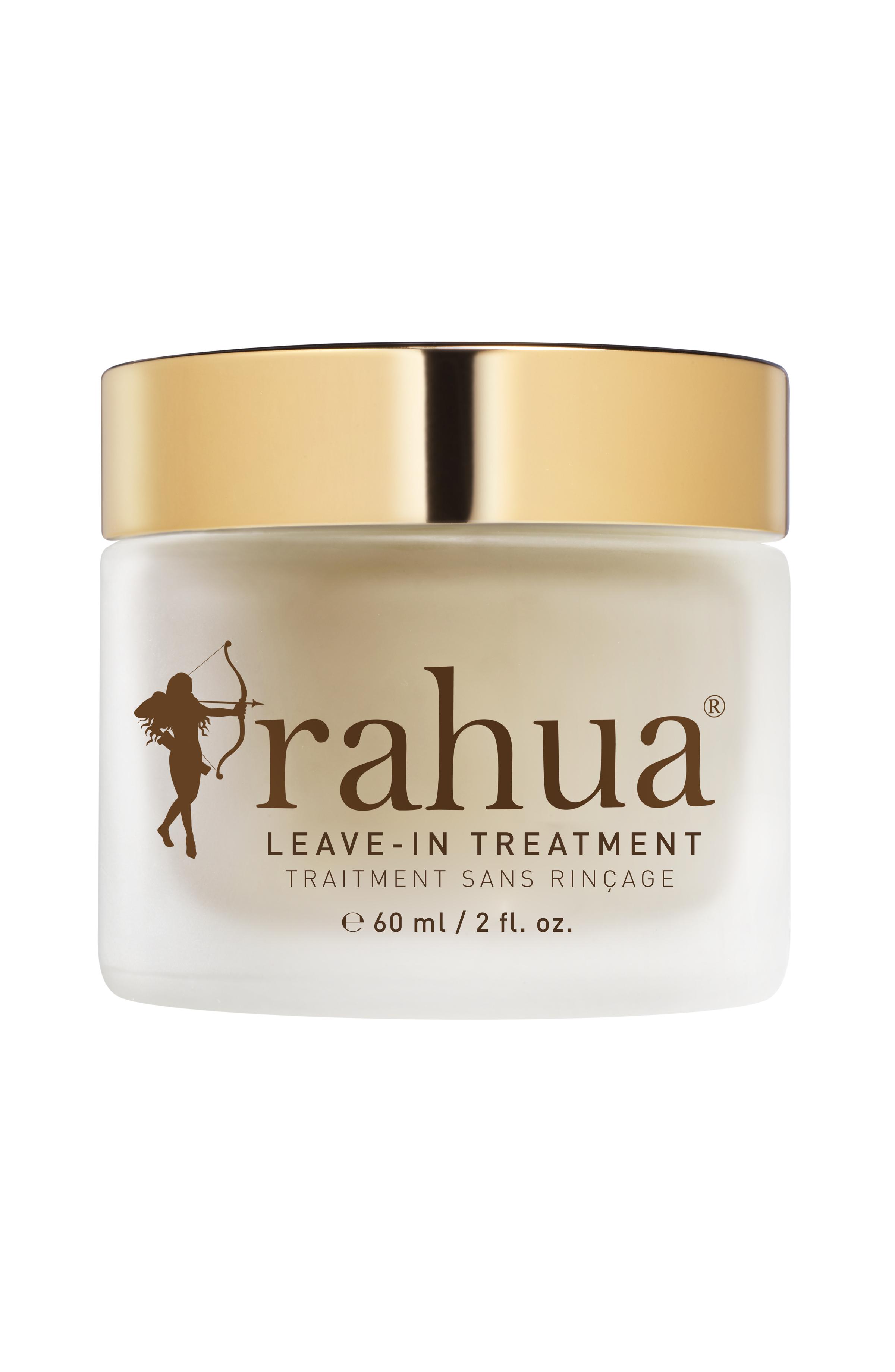 RAHUA-LEAVE-IN-TREATMENT-2400x3680.jpg