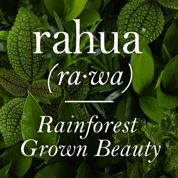 RAHUA-BANNERS-RaWa-SOCIAL-600x600.jpg