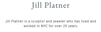 Jill Platner Logo screenshot 03.08.18.png