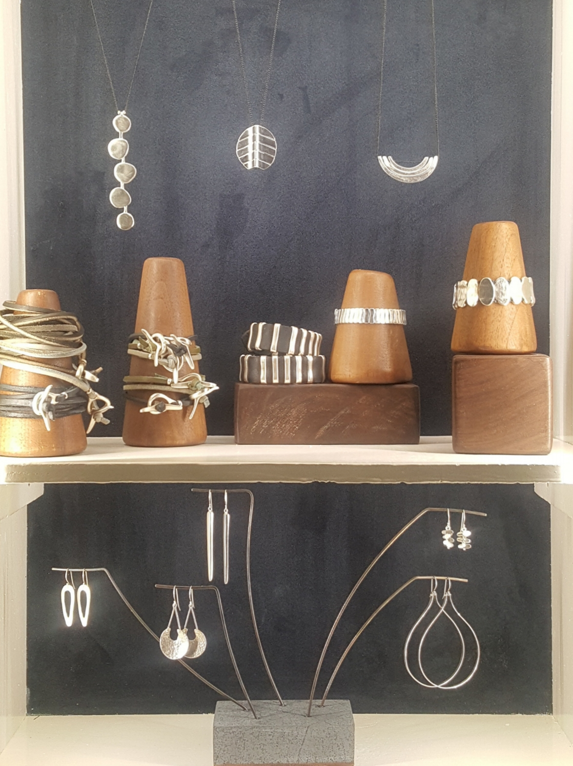 jill platner jewelry box 3 of 3 - 03.08.18.jpg
