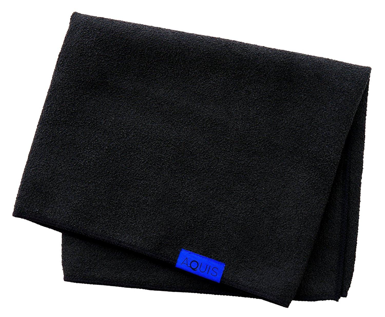 Aquis Professional Backbar Towels image 2.jpg
