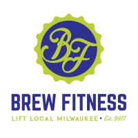 Brew Fitness Members 20% OFF