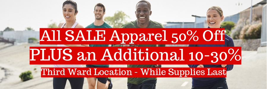 Apparel Sale.jpg