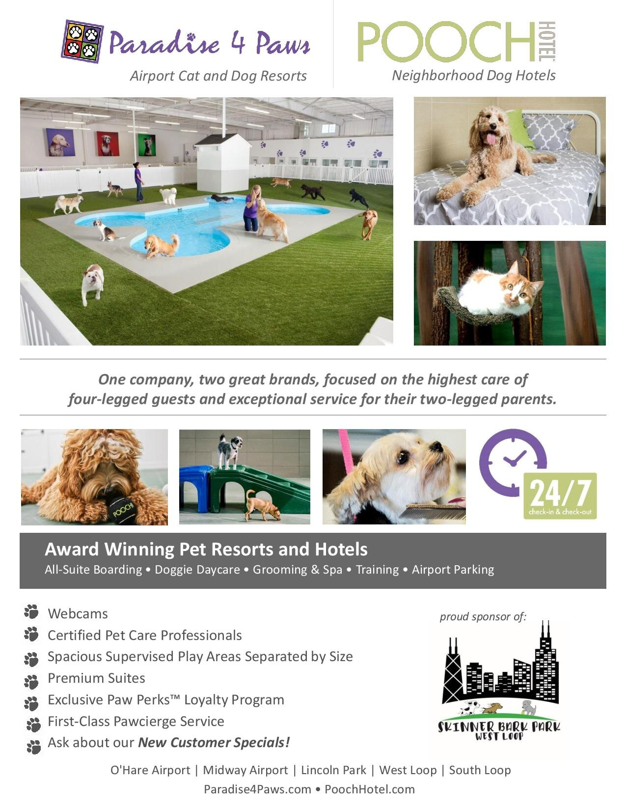 Flyer - Chicago - P4P and Pooch-SkinnerBarkPark-page-001.jpg