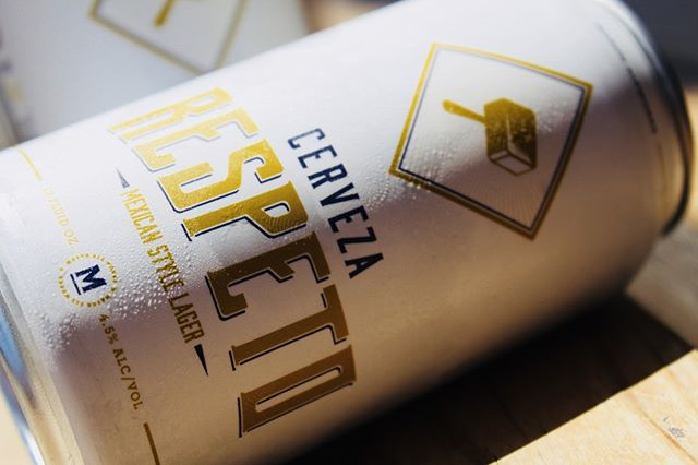 """We are so excited to be attending the Lagerville Event @FigMtnBrew in Buellton this weekend, to pour our award winning Mexican Lager """"Respeto"""". . Along with us, 28 of the best breweries will be attending to share some of the best lagers ever created... . Head over to http://ow.ly/yMgw50hlAWh to purchase a ticket! . . // @masonaleworks, @lagerville \\"""