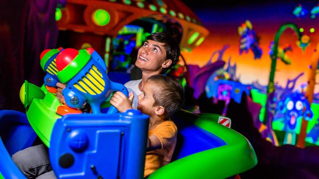 Buzz Lightyear Ride.jpg