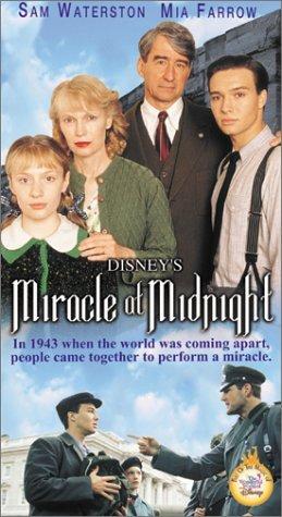 miracle at midnight.jpg