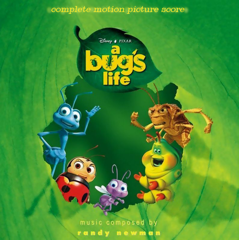 a bugs life.png
