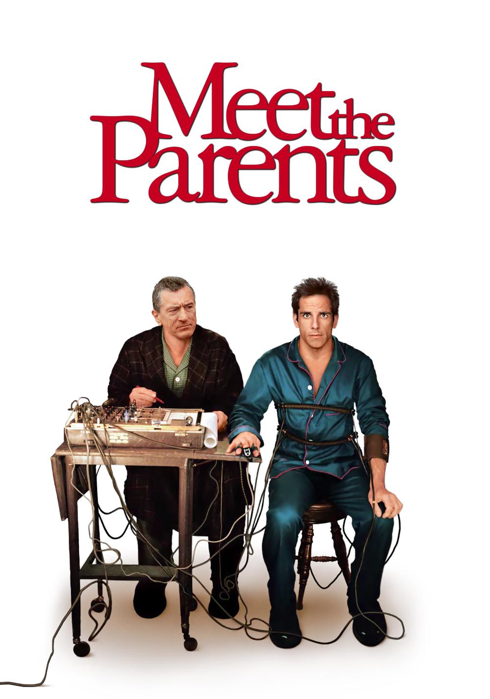 meet the parents.jpg