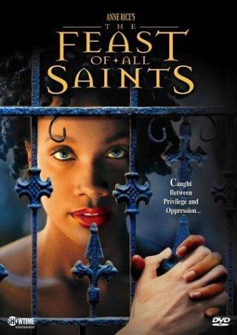 feast of all saints.jpg