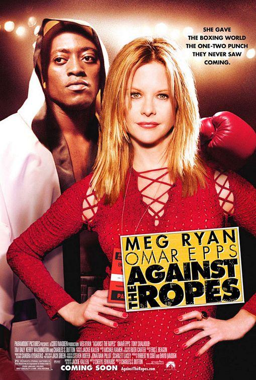 against the ropes.jpg