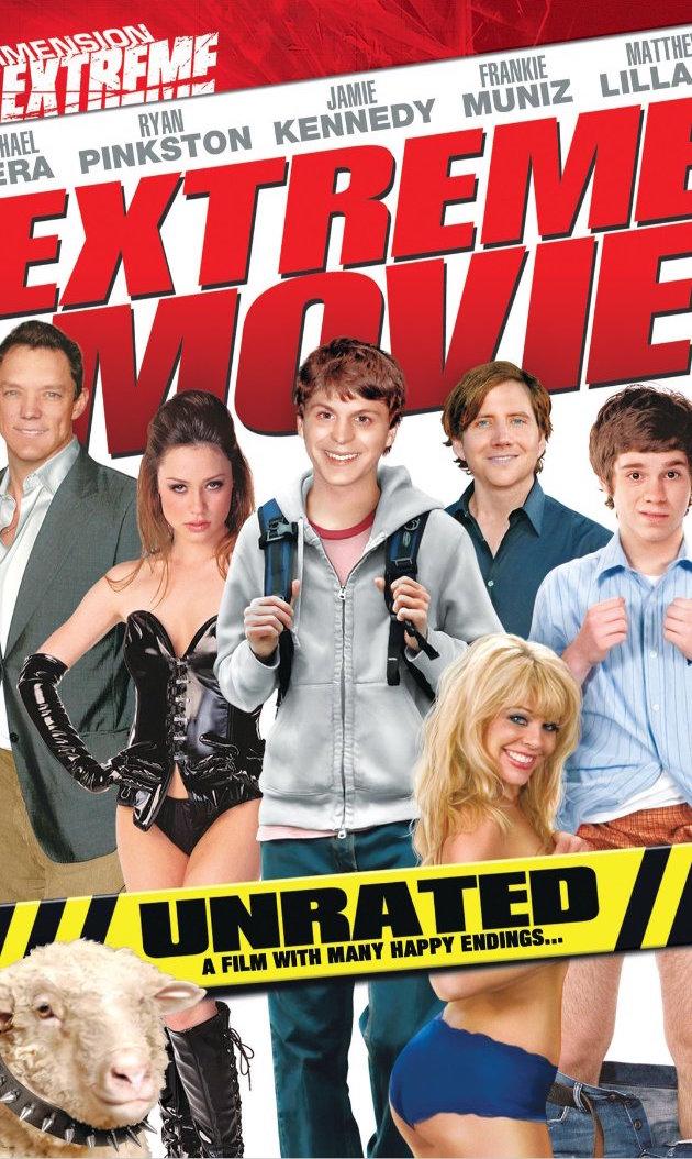 Extreme Movie.jpg