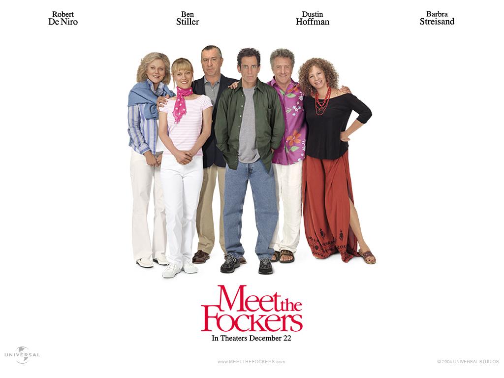 Meet the Fockers.jpg