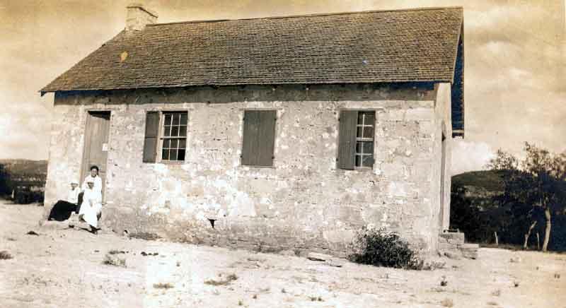 pollys schoolhouse 4.jpg