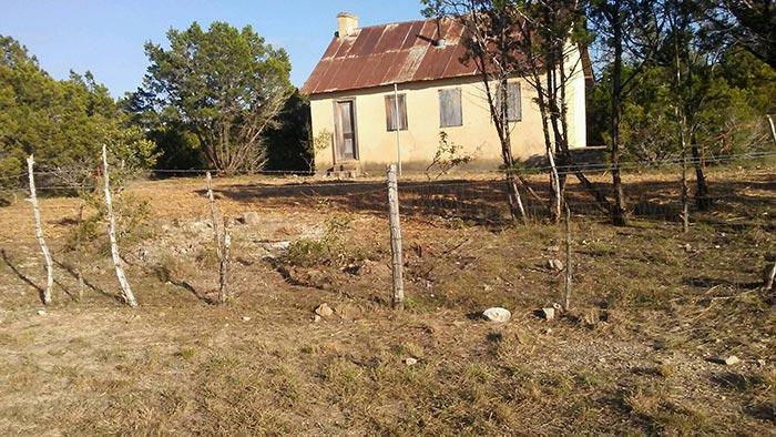 Schoolhouse Cleanup2.jpg