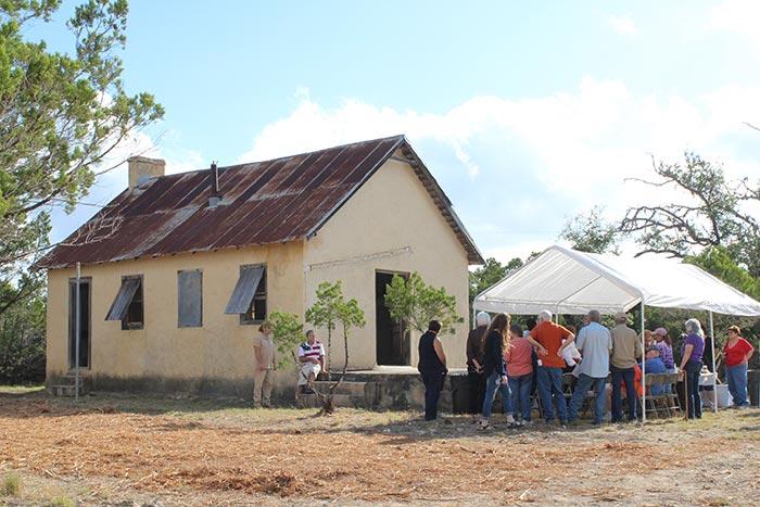 Polly's School Openhouse5.jpg