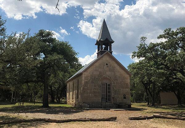 pollys_chapel.jpg