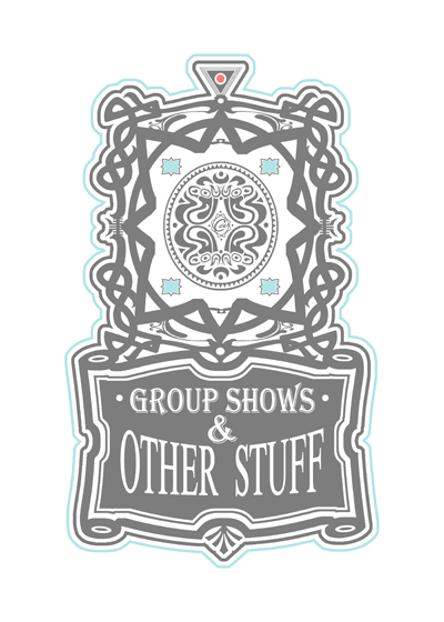Charles-Wish-Group-Shows.jpg