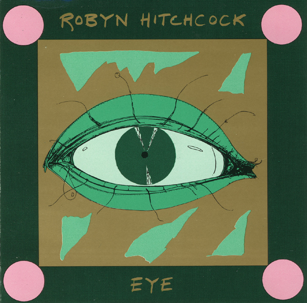 1149575-robyn-hitchcock-eye.jpg