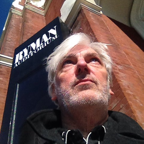 Yes, folks, I'm making a new record here in Nashville. It will have some pedal steel on it and I've grown a temporary beard. But I'm afraid it won't be much like John Wesley Harding (the LP, not you, Wes) #bobdylan #iamalonesomehobo #theramadainn #charliemccoy