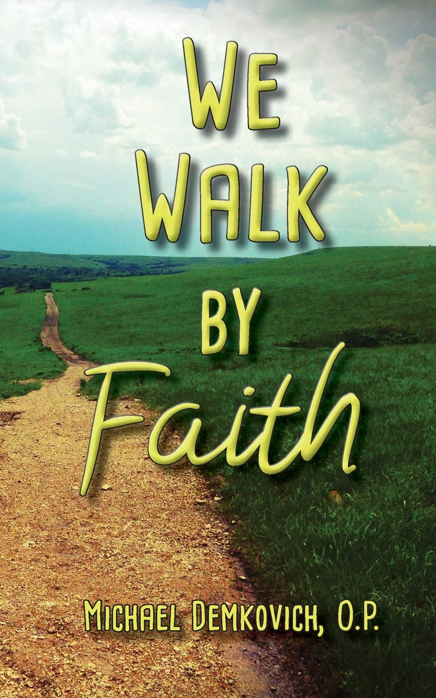 Walk by Faith.jpg