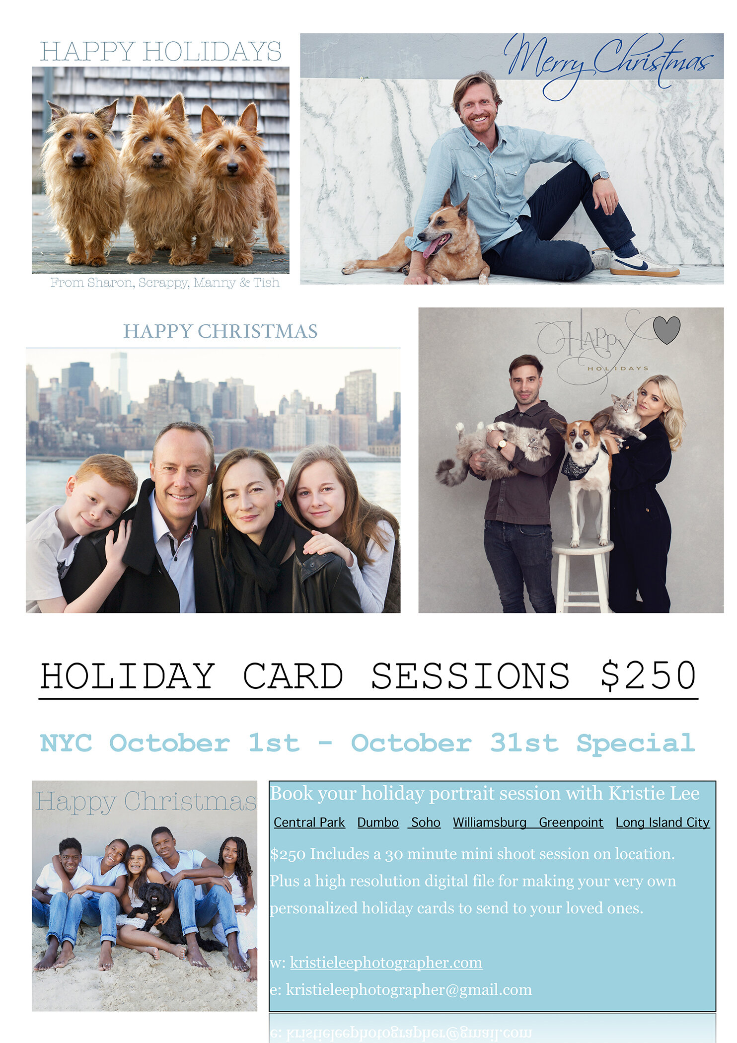 NYC Holiday Card sessions 2019 copy.jpg