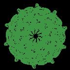 Single-Flower-Green.png