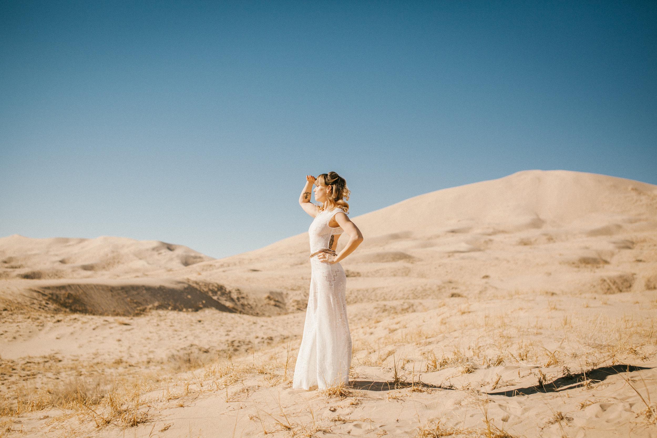 Dustbowl_Desert-Portrait-HiRes (239 of 338).jpg