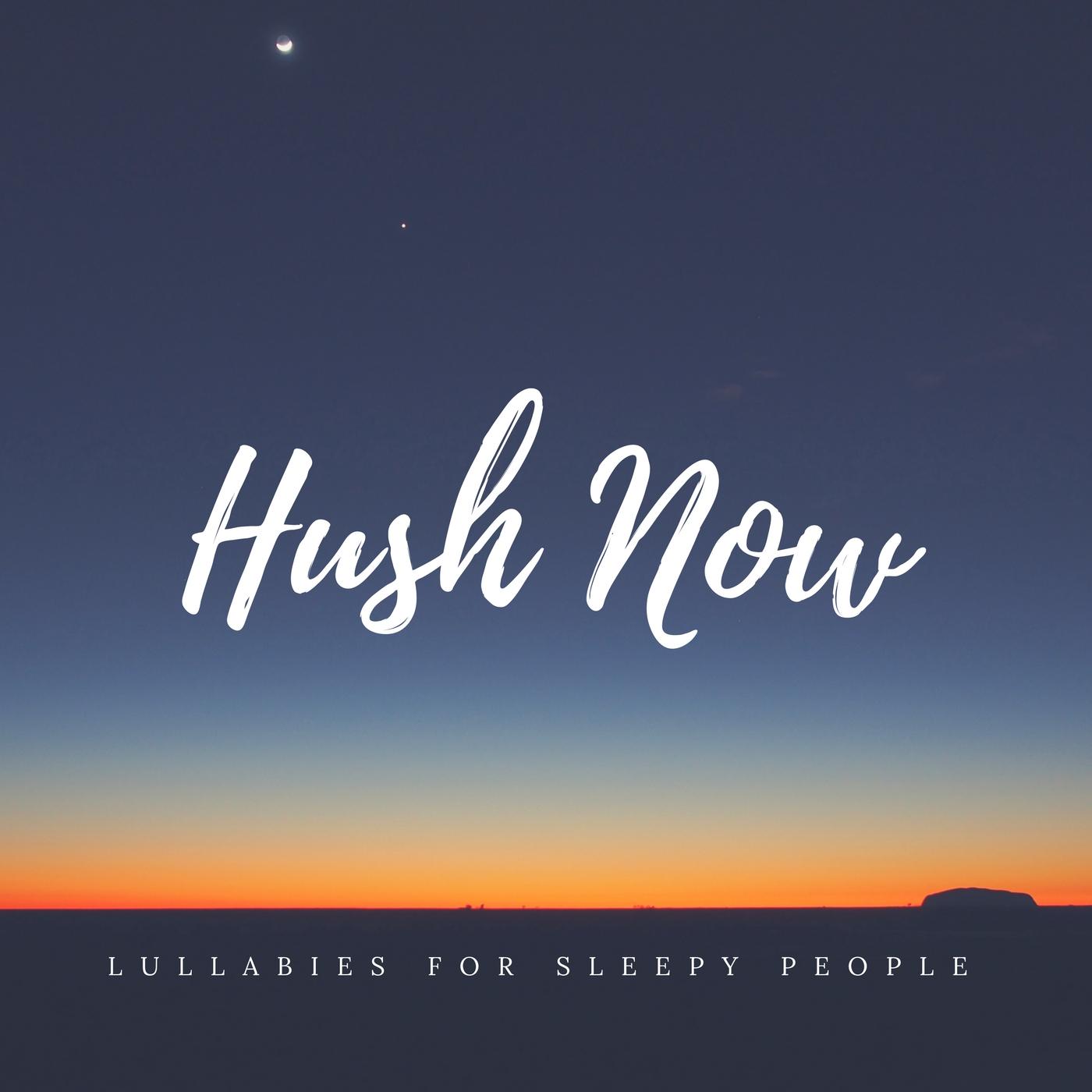 Hush Now Cover Art.jpg