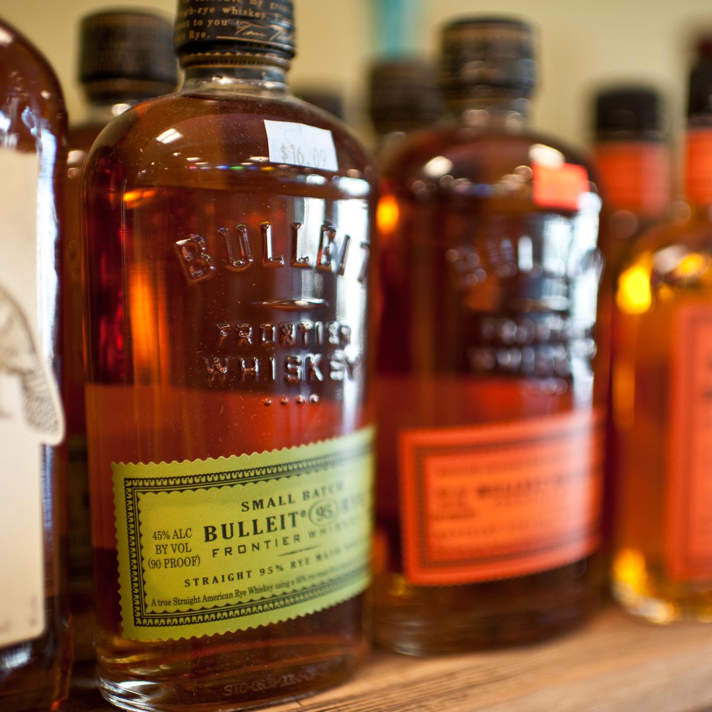 whiskey_shelf.jpg
