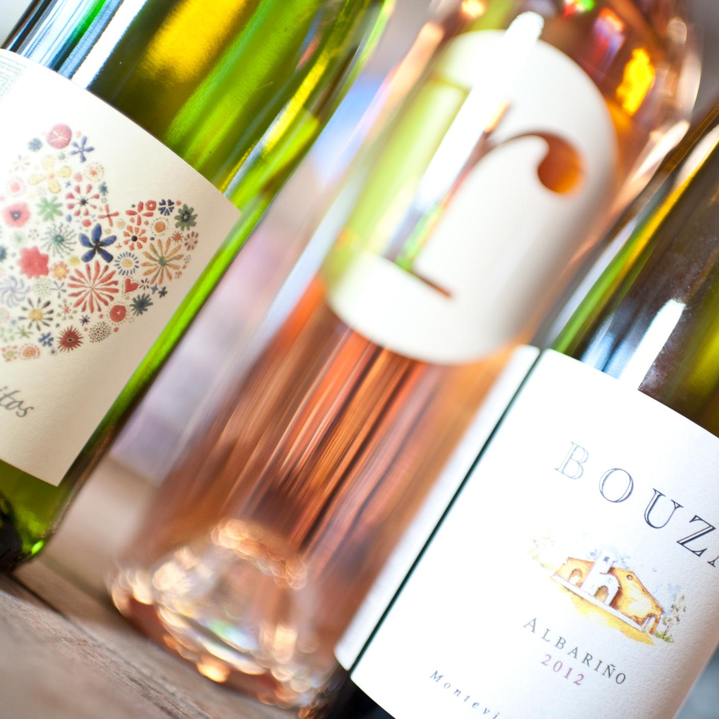 wines_1.jpg